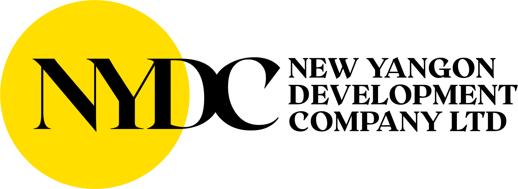 NYDC-New Yangon City Development Company Ltd